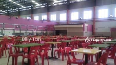 Dijual - Seri Manjung, Perak