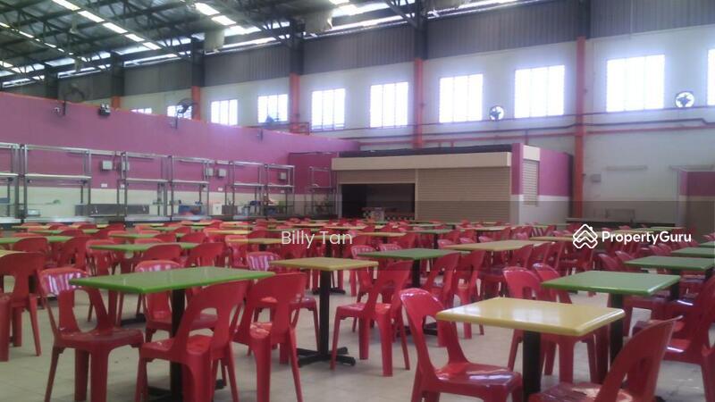 Seri Manjung, Perak #119612573