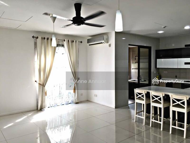 EXCLUSIVE Sera Twin Villa Putrajaya Lakeside COSY PEACEFUL With Swimming  Pool #118035263