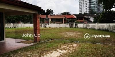For Rent - Damansara Utama walking distance To MRT