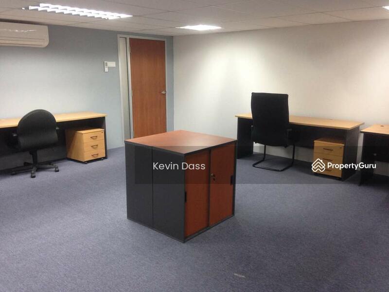 500 sqft office design. dataran palma ampang, ampang, kuala lumpur, 500 sqft, retails / shops offices for rent, by kevin dass, rm 1,300 /mo, 27514460 sqft office design