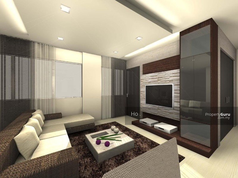 NEW LAUNCH DOUBLE STOREY HOUSE, SPECIAL PROMOTION , SHOPPING MALL, NEAR  SUNWAY PUTRA MALL