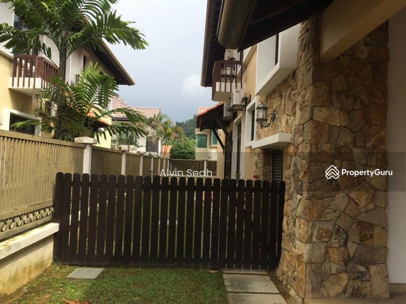 Mutiara Damansara, PJU 7, Petaling Jaya #119100335