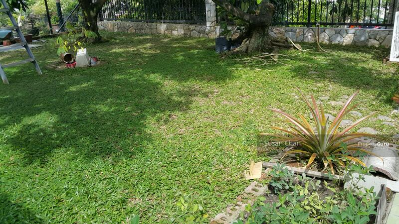 Damansara Jaya Petaling Jaya SELANGOR #163864017