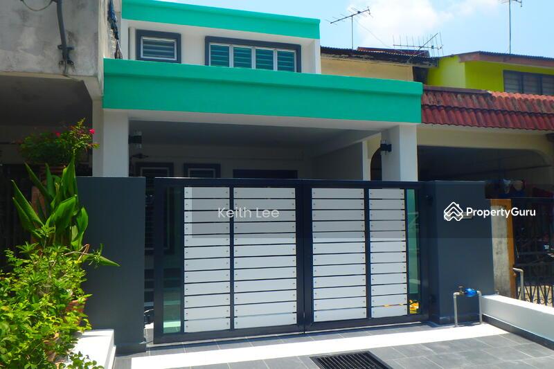 House Wiring In Bangi - Auto Electrical Wiring Diagram •
