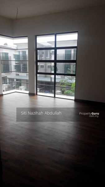 3 STRY SEMI D in Jelutong Heights Bkt Jelutong #120963155