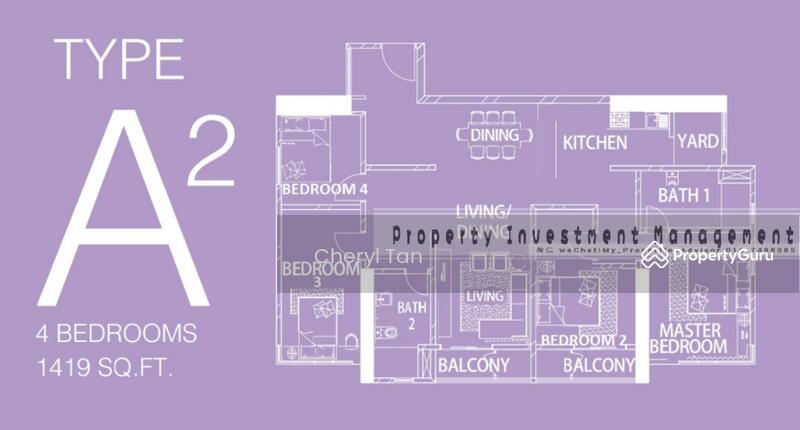 Camellia Serviced Suites Jalan 112h Off Jalan Kerinchi Bangsar South Kuala Lumpur 3 Bedrooms 1419 Sqft Apartments Condos Service Residences For Rent By Cheryl Tan Rm 4 900 Mo 28033967