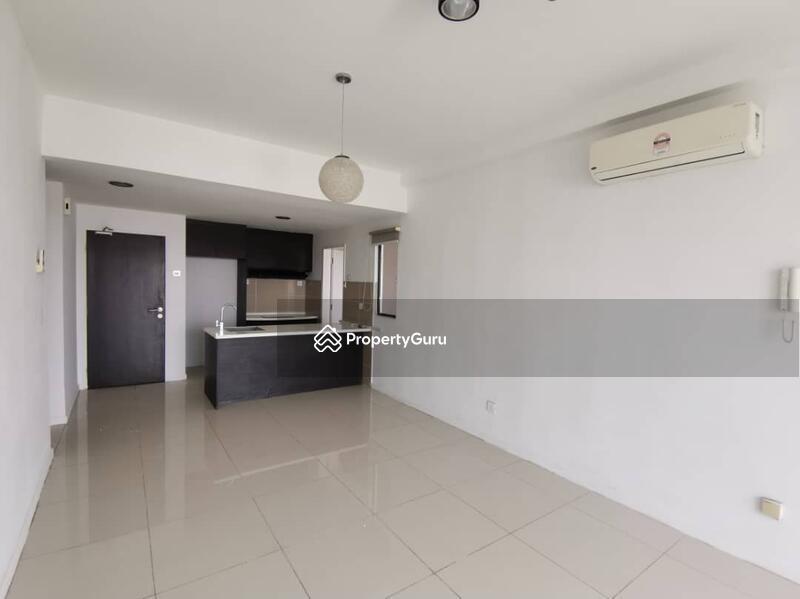 Boulevard Residence Damansara #153366673
