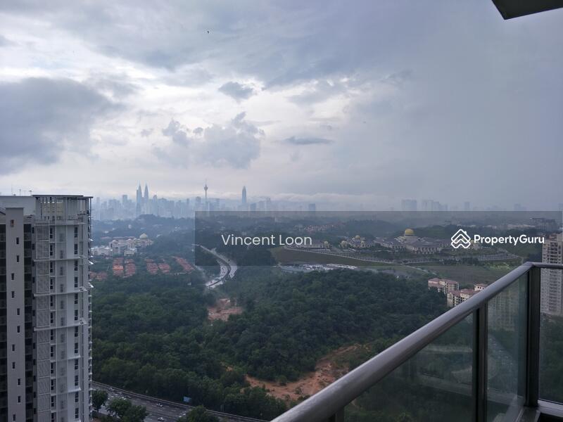 Best view in MK 11