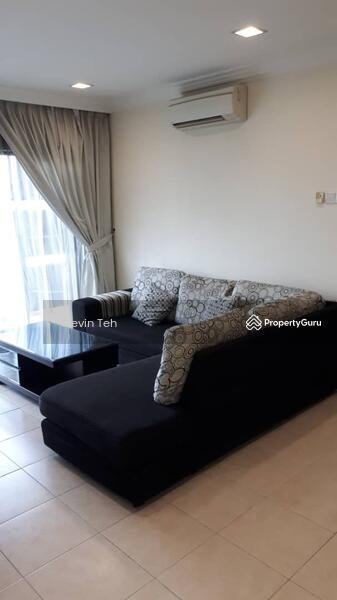 Changkat View Condominium #125009957
