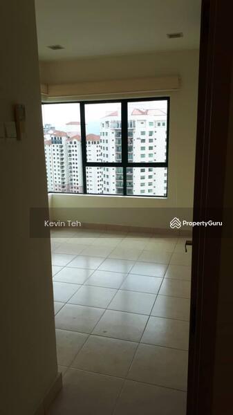 Changkat View Condominium #125009975