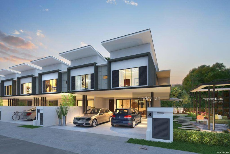 Double Storey Terrace House Design on west coast modern design, two storey house design, 3-story commercial building design, double storey office, bungalow design, 2 story office building design, simple model houses design, 3 storey house design, double wide mobile home with porch, modern residential building design, double storey house in selangor, double storey terrace house, townhouse design, double storey house in south africa, double story home exterior design, 2 storey exterior design, dreamhouse design, double storey garden design, double floor house design, double storey pool,