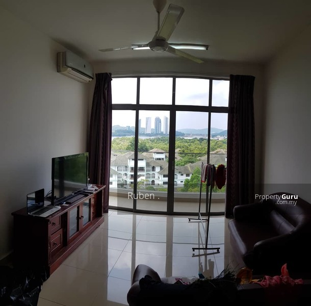 LakeView Residency @ Cyber Heights Villa #125111489