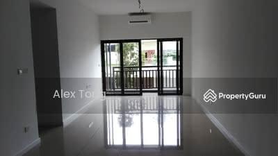 For Sale - Suria Residence @ Bukit Jelutong