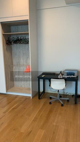 KL Eco City Vogue Suites 1 #168453491