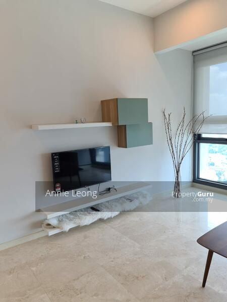 KL Eco City Vogue Suites 1 #168453493