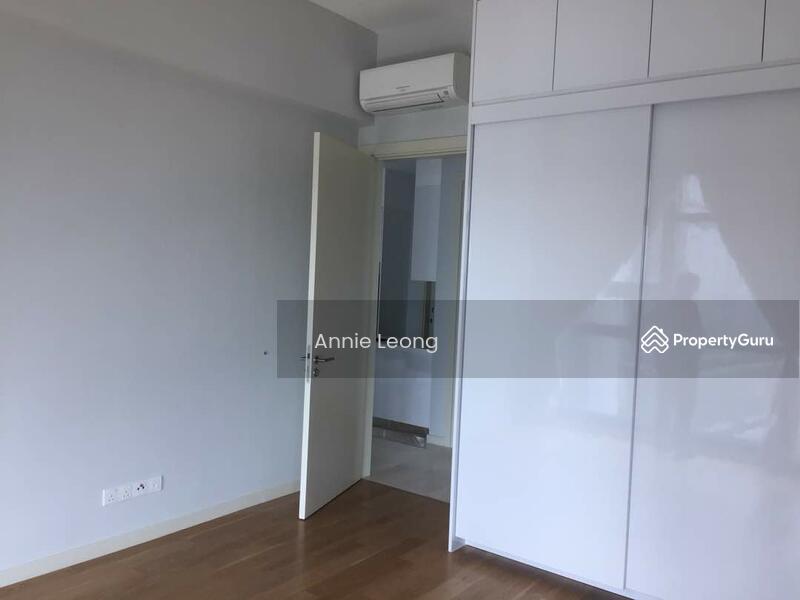 KL Eco City Vogue Suites 1 #125994695