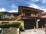 2-Storey Semi Renovated & Extended) Ampang Jaya, Ampang