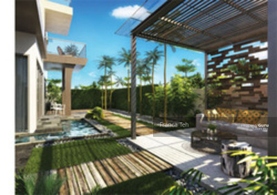 For Sale - Amanria Residence