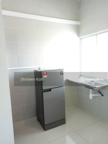 Sky Habitat @ Meldrum Hills, Johor Bahru #126818209