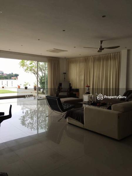 Bangsar Nice View Banglow House #127359263