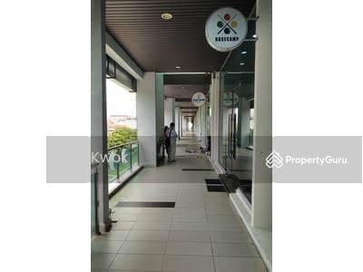 For Sale - Vantage Desiran Tanjung