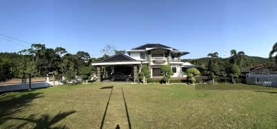 Dijual - Villa Home Pedas Rembau