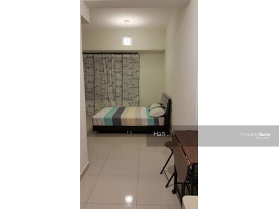 For Rent - Residence 8