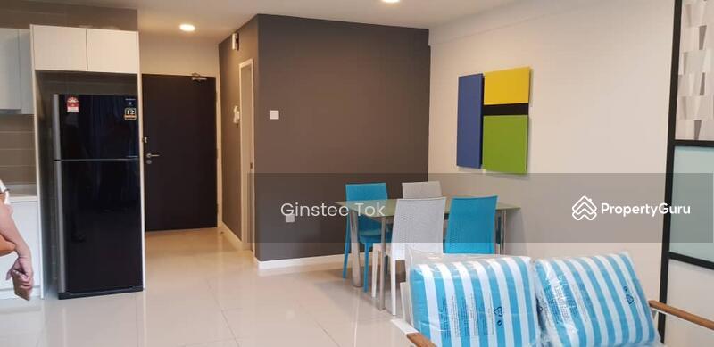 D' Latour @ DK City Bandar Sunway #128071945