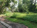 Bungalow Land