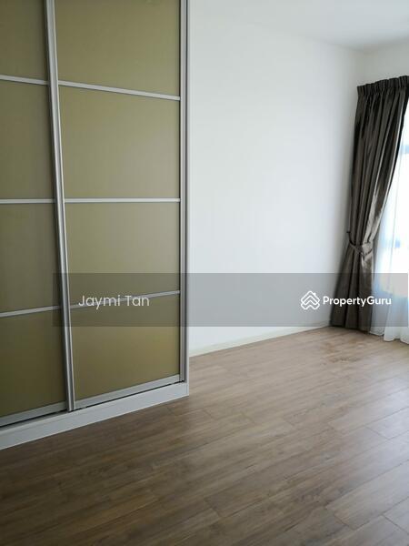 Casa Green @ Bukit Jalil #157838593