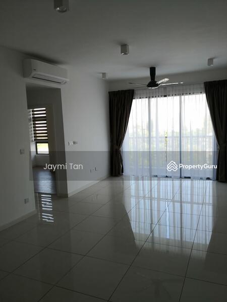 Casa Green @ Bukit Jalil #157838609