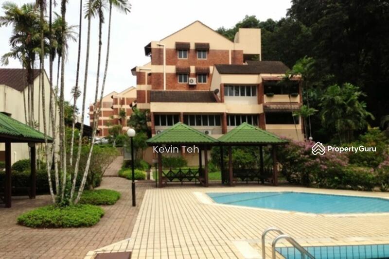 Bangsar Indah #128594129