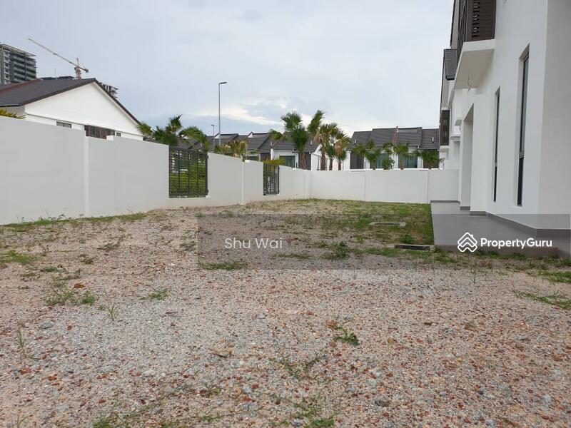 Wana upgrade Freehold?Wana Reno Subsidiary,Wana 6k to own a House? PUCHONG NEW LANDED[Ads Puchong] #146144311