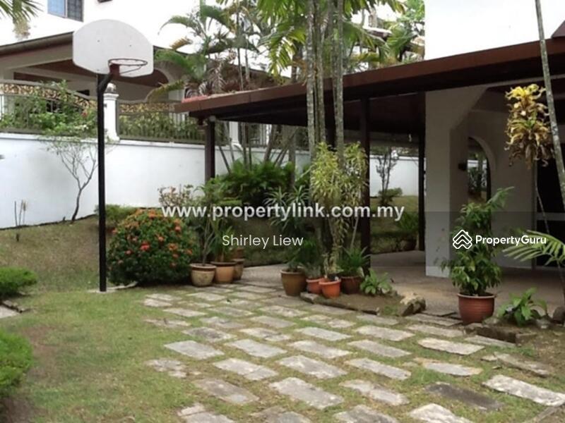 Damansara Heights #129282657