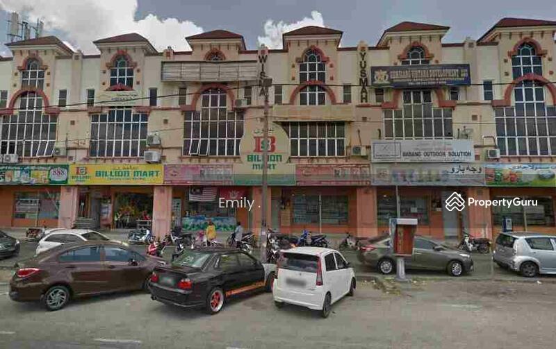 [Reduced RM45k] Freehold 2 Storey Detached House in Taman Sakinah, Kota Bharu, Kelantan #150221607