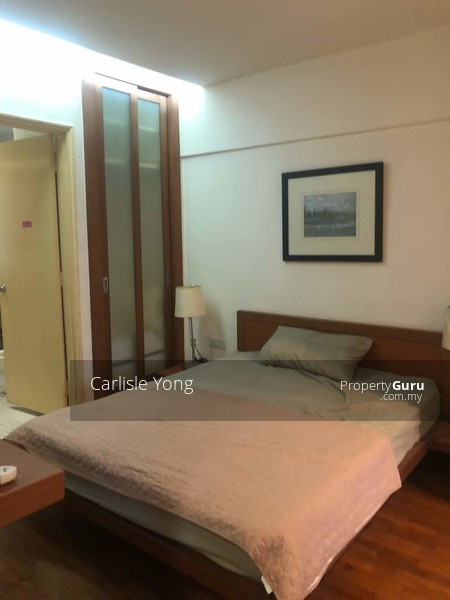 10 Semantan Suites Jalan Semantan Damansara Heights Damansara Selangor Room Rental 998 Sqft Apartments Condos Service Residences For Rent By Carlisle Yong Rm 1 100 Mo 29044420