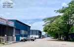 Mount Austin - Terrace Storey Terrace Factory for Sale