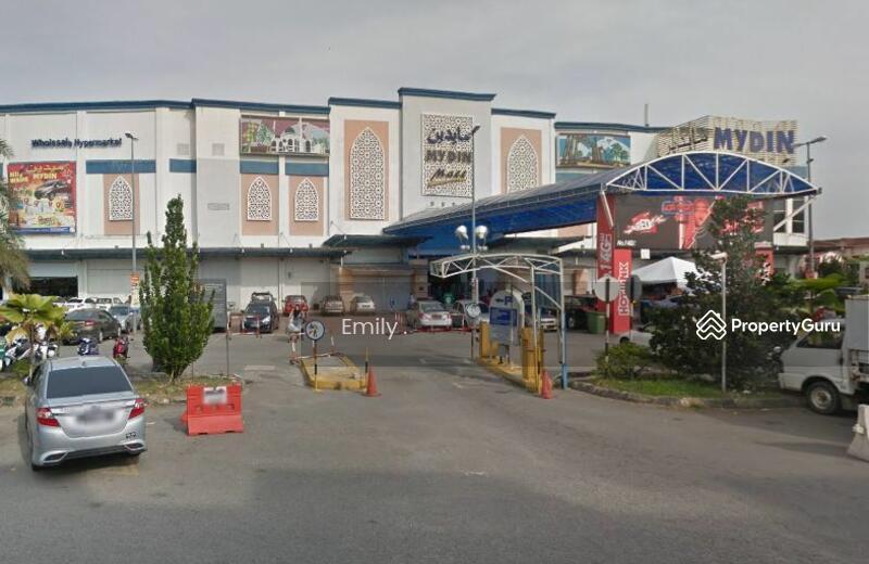 [Reduced RM57k] Freehold 1 Storey Bungalow in Kampung Wakaf Stan, Kota Bharu, Kelantan #163398009