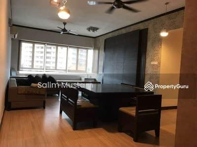 For Rent - IOI Resort City, Putrajaya