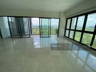 For Sale - The Greens @ TTDI