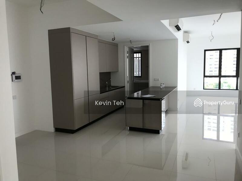 Residensi 22 @ Mont Kiara #130336841