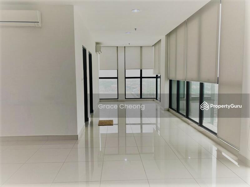 Atria SOFO Suites #162157513