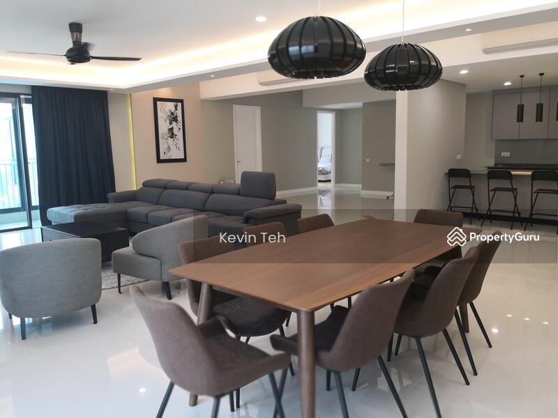 Residensi 22 @ Mont Kiara #130371119