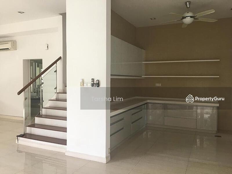 The Rafflesia @ Damansara Perdana #130433087