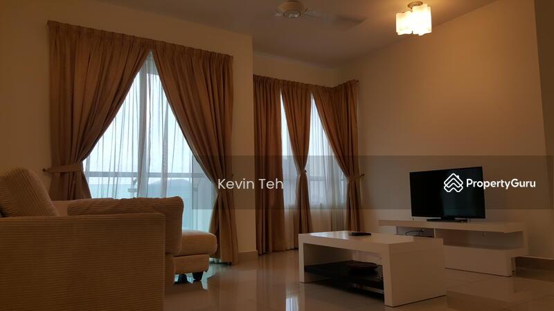 Solaris Dutamas Designer Suites #130972059