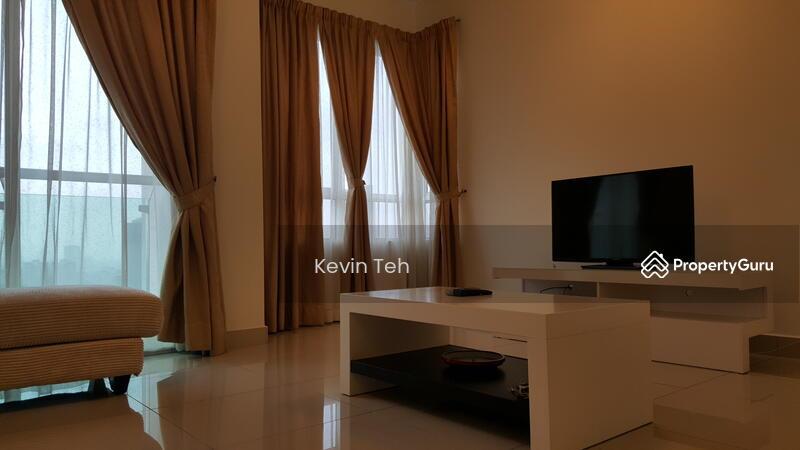 Solaris Dutamas Designer Suites #130972061