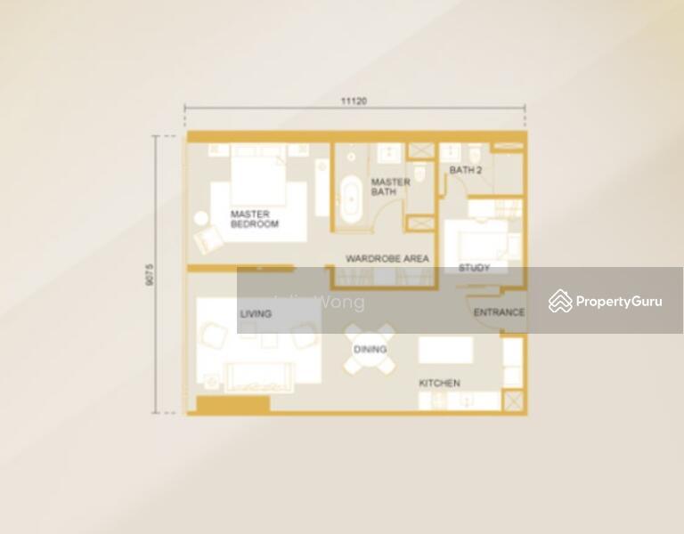 Banyan Tree Pavilion Jalan Conlay Klcc Kl City Kuala Lumpur 2 Bedrooms 1087 Sqft Apartments Condos Service Residences For Sale By Julie Wong Rm 2 830 000 29254072