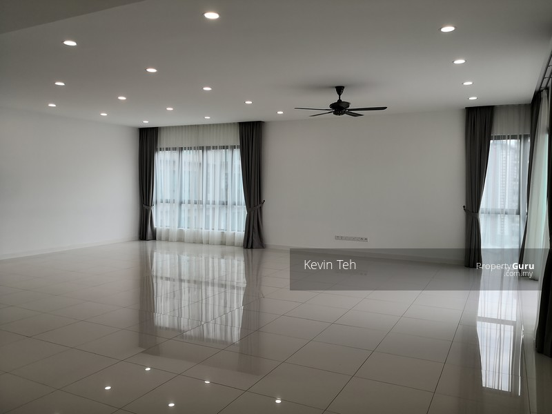Residensi 22 @ Mont Kiara #131135839