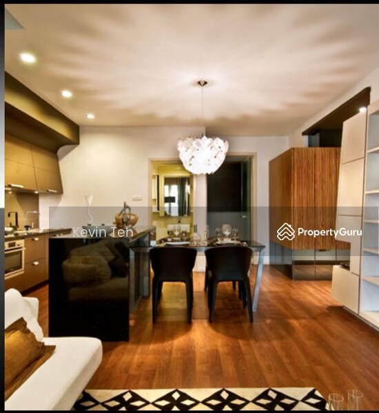 Verve Suites @ Mont Kiara #131196561